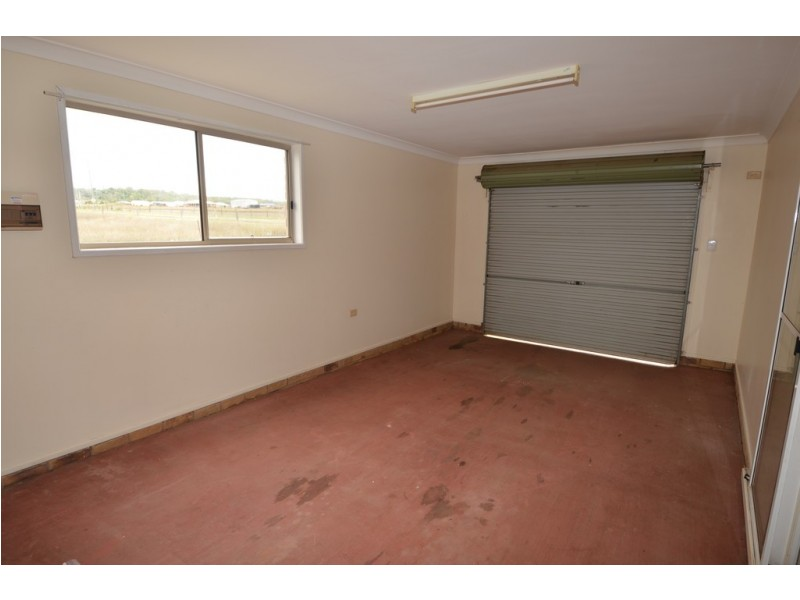 7 Meringandan Shirley Rd, Meringandan QLD 4352
