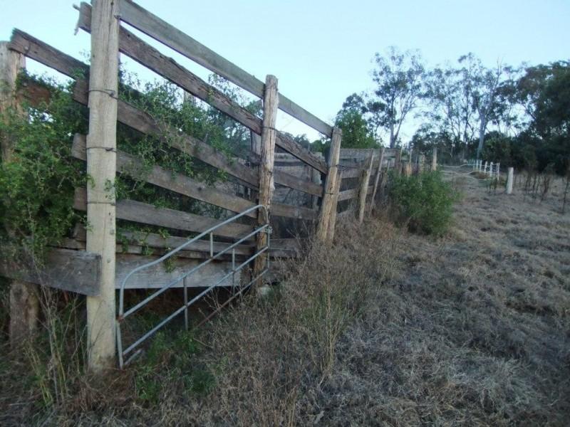 00 Volp Road, Meringandan QLD 4352
