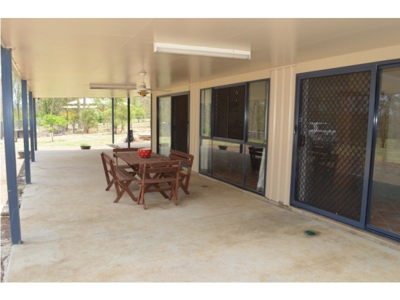 31 Greers Road, Helidon Spa QLD 4344