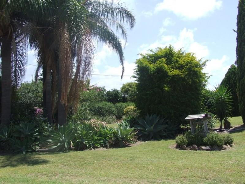 987 Gatton-Clifton Road, Ma Ma Creek QLD 4347