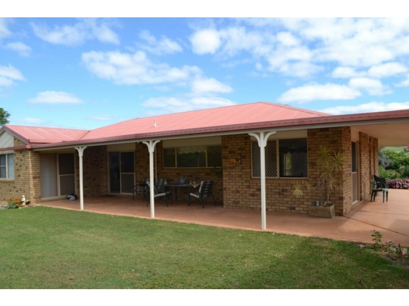 987 Gatton-Clifton Road, Ma Ma Creek QLD 4347