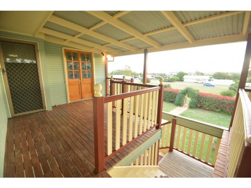 3 Federation Drive, Nobby QLD 4360