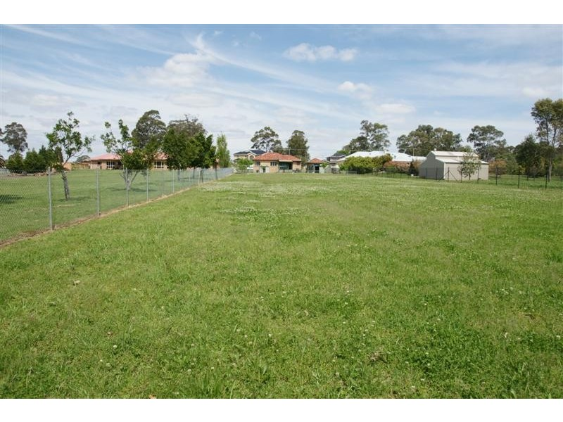 79 Sixteenth Ave, Austral NSW 2179