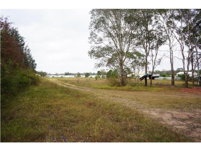 190 Gurner Ave, Austral NSW 2179