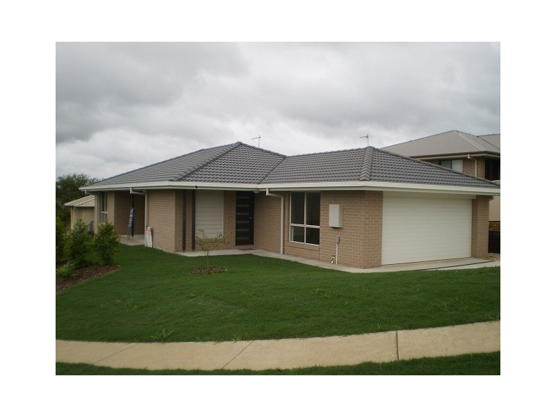 Lot 19 Rowe Drive, Macksville NSW 2447