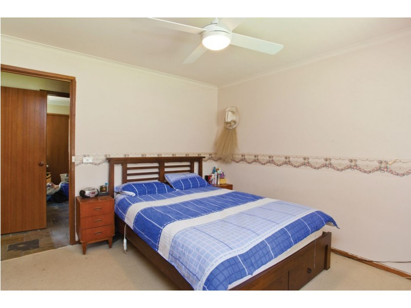 120 Exchequer Rd, Cape Clear VIC 3351