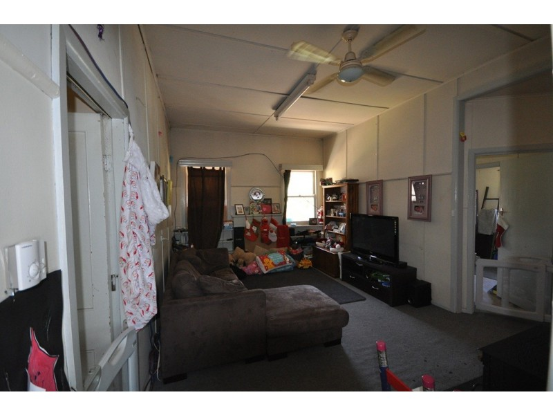 41 Lawrence Street, Beaufort VIC 3373