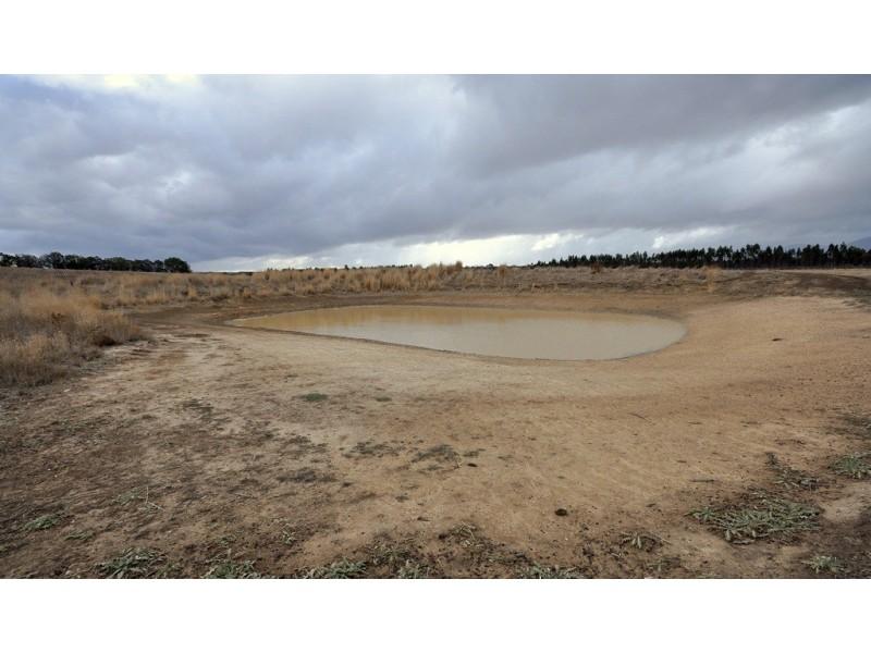 Eurambeen – Streatham Rd, Beaufort VIC 3373