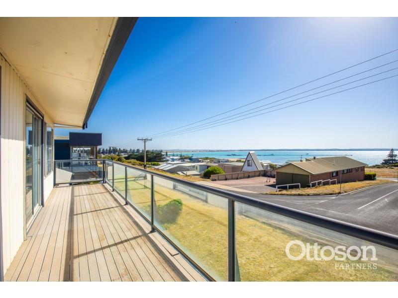 15 McArthur Place, Beachport SA 5280