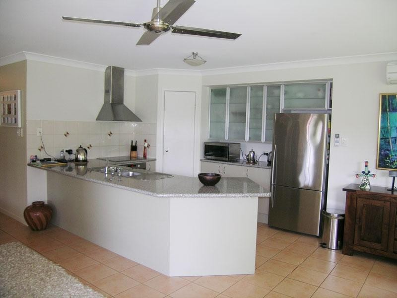 24 Parrot Tree, Place, Bangalow NSW 2479