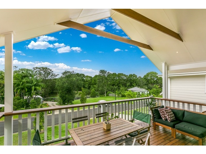 12 Green Frog Lane, Bangalow NSW 2479