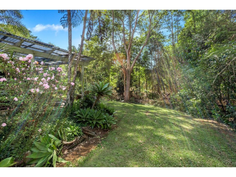 3 Elkhorn Place, Bangalow NSW 2479