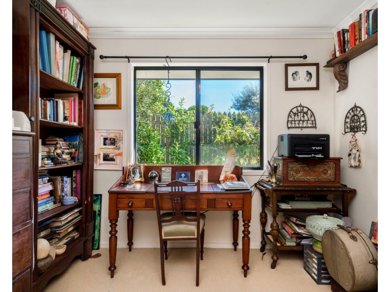 2 Parrot Tree Place, Bangalow NSW 2479