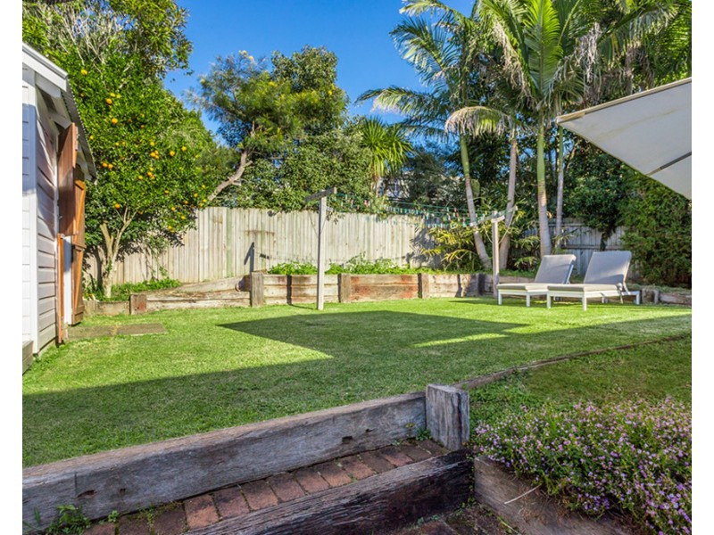 4 Gumtree Place, Bangalow NSW 2479