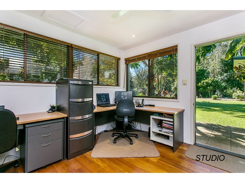 2 Elkorn Place, Bangalow NSW 2479