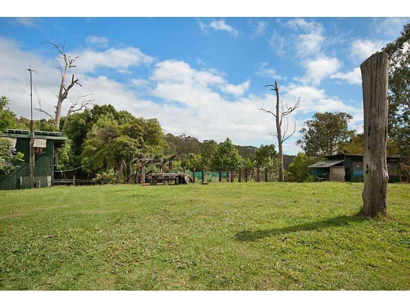 144 Fox Road, Rosebank NSW 2480