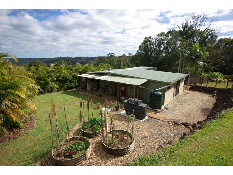 1 Gittoes Lane, Possum Creek NSW 2479