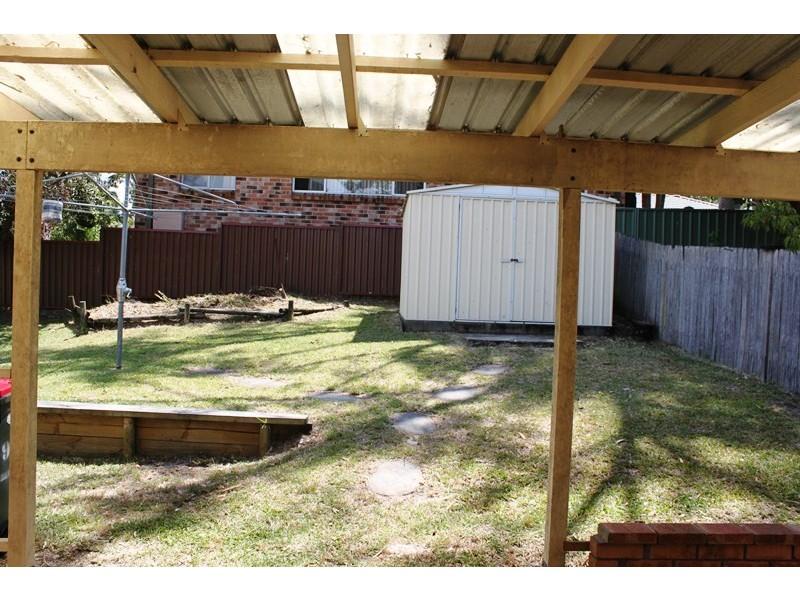 99 Greville Avenue, Sanctuary Point NSW 2540