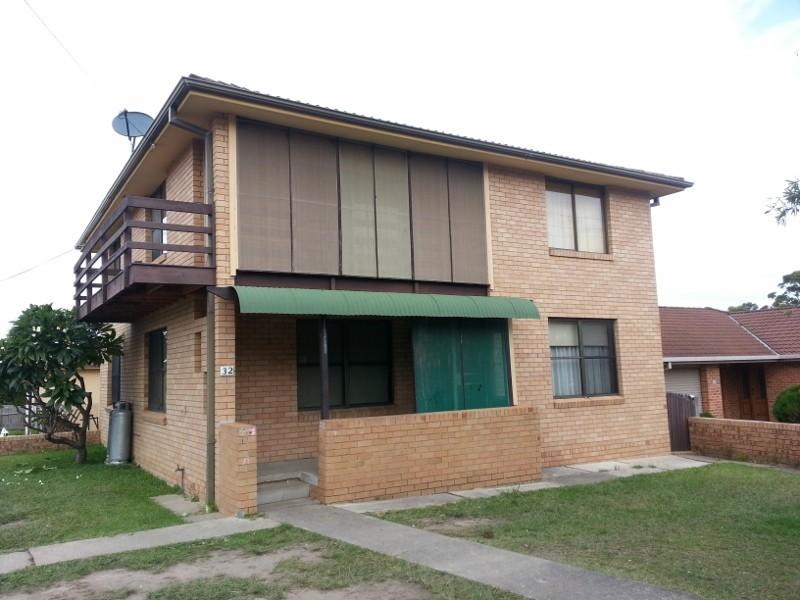 32 Centaur Avenue, Sanctuary Point NSW 2540