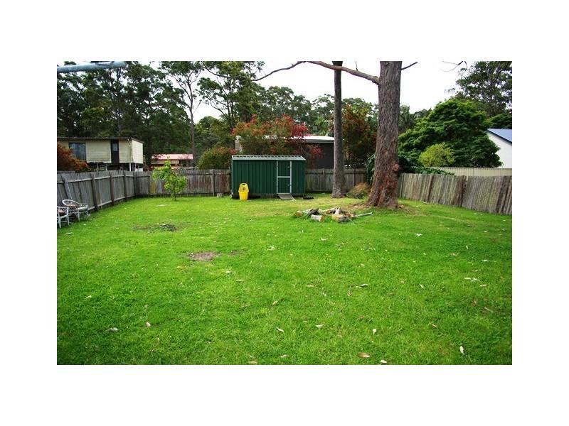20 Mountain Street, Sanctuary Point NSW 2540