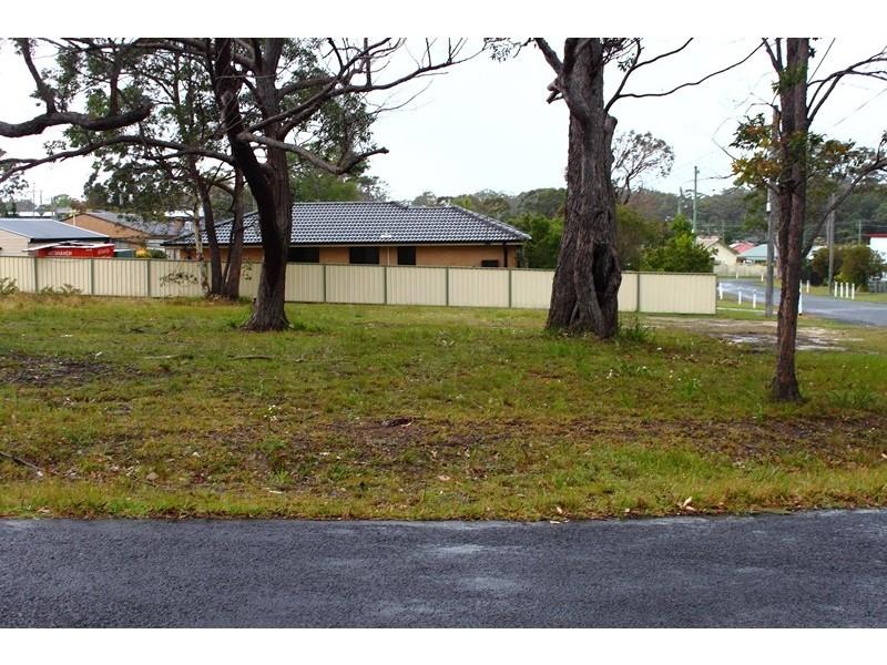 10 Centaur Avenue, Sanctuary Point NSW 2540