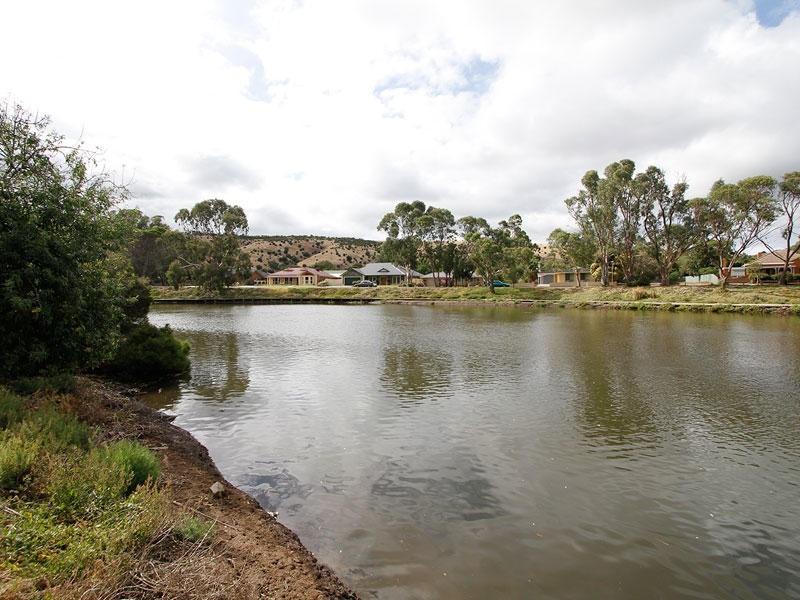 16 Water Street, Old Noarlunga SA 5168