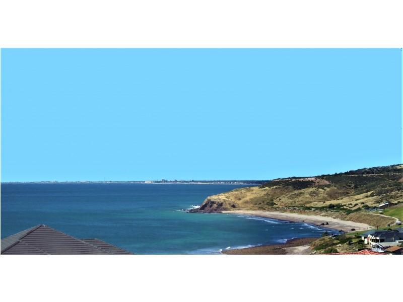 26 Albatross Walk, Hallett Cove SA 5158