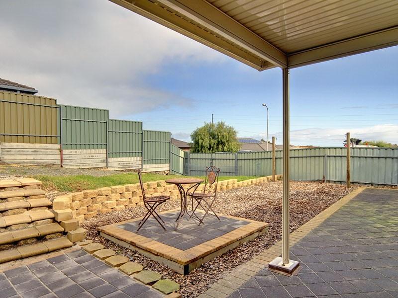 1 Apsley Court, Port Noarlunga SA 5167