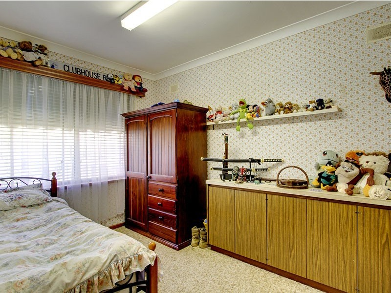 76 Benny Avenue, Port Noarlunga SA 5167