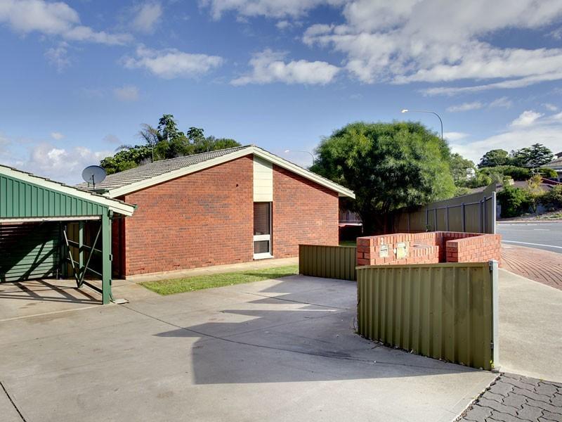 Unit 1/70 Murray Road, Port Noarlunga SA 5167