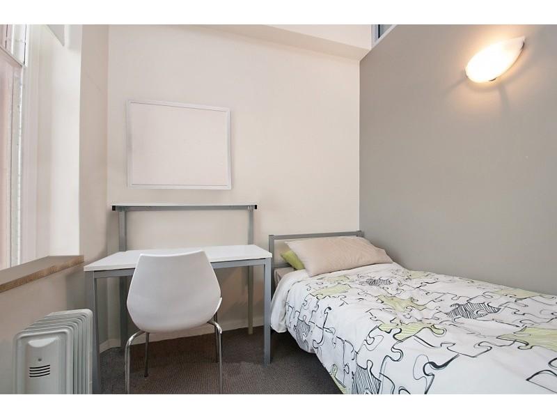 607/23 King William Street, Adelaide SA 5000
