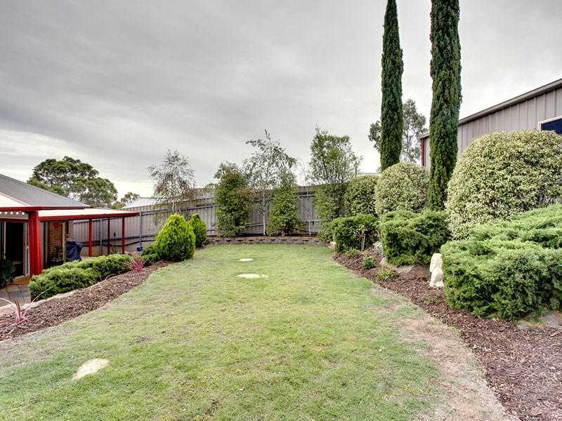 44 Coachwood Drive, Aberfoyle Park SA 5159