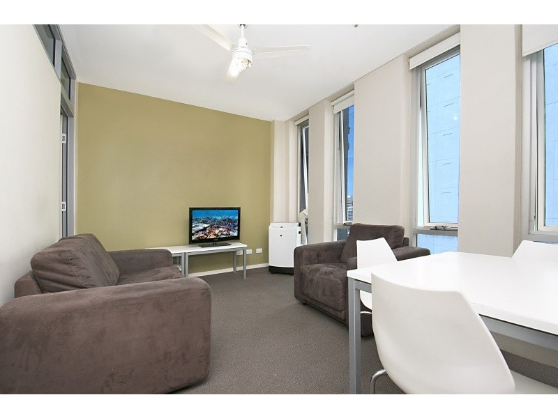 908/23 King William Street, Adelaide SA 5000