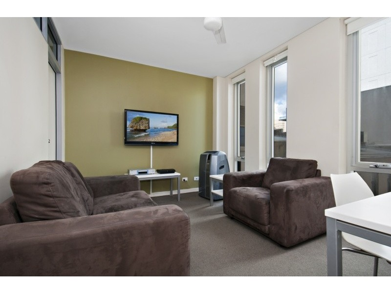 608/23 King William Street, Adelaide SA 5000