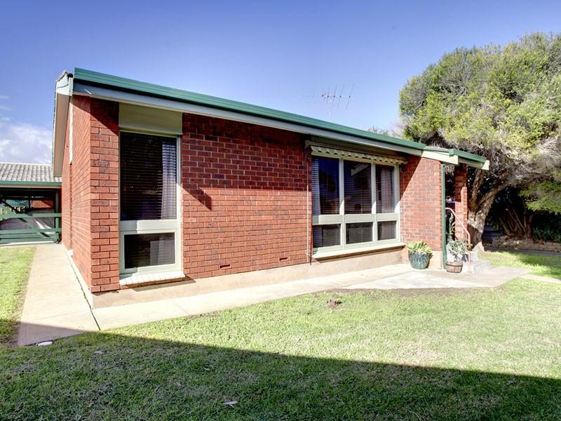 Unit 1, 70 Murray Road, Port Noarlunga SA 5167
