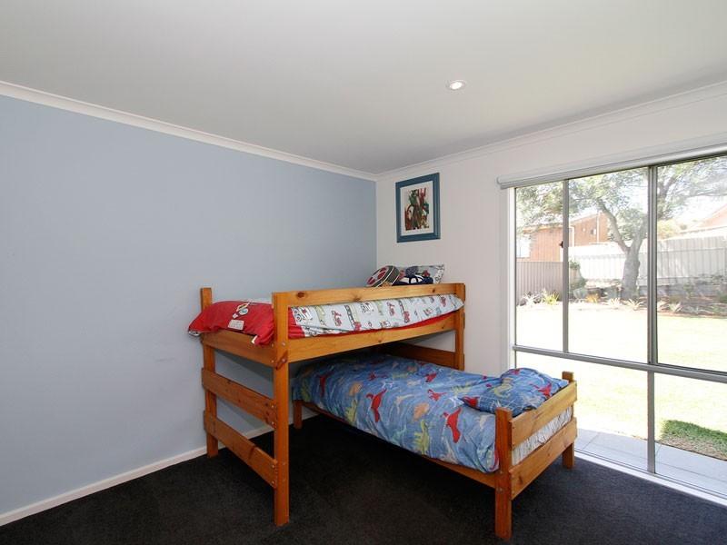 27 Bathurst Avenue, Moana SA 5169
