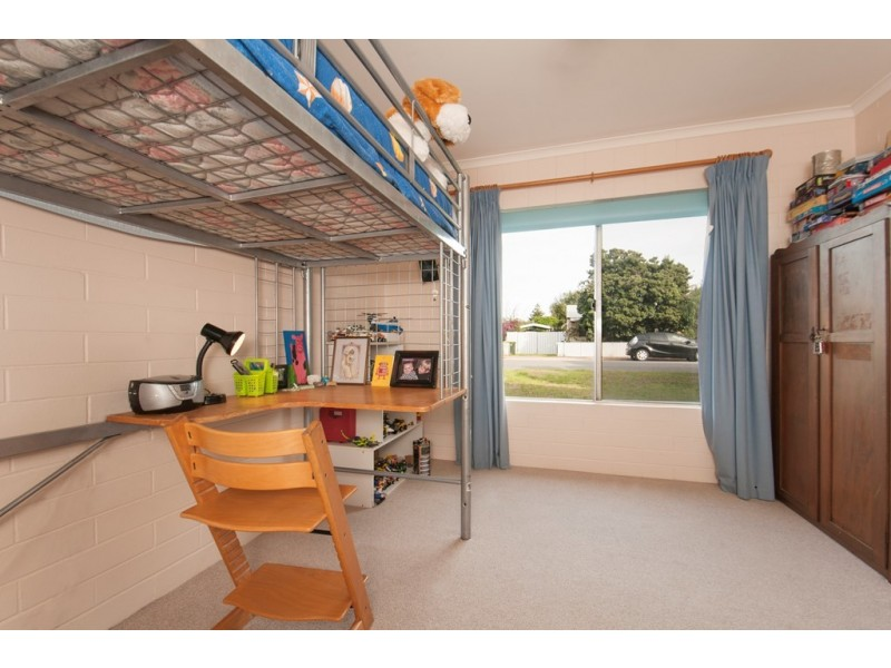 15 Gordon Street, Aldinga Beach SA 5173