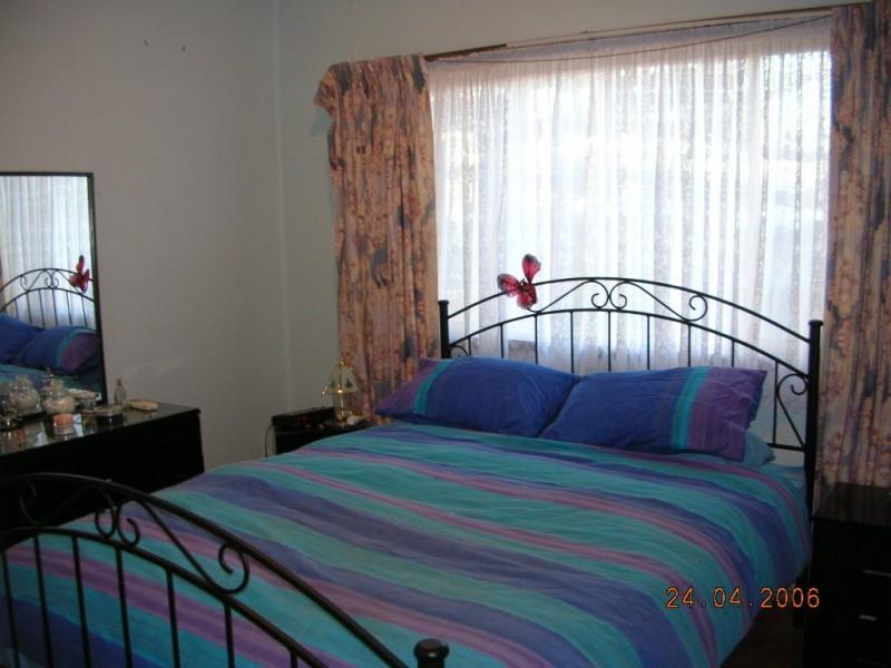 24 Wootoona Avenue, Christies Beach SA 5165