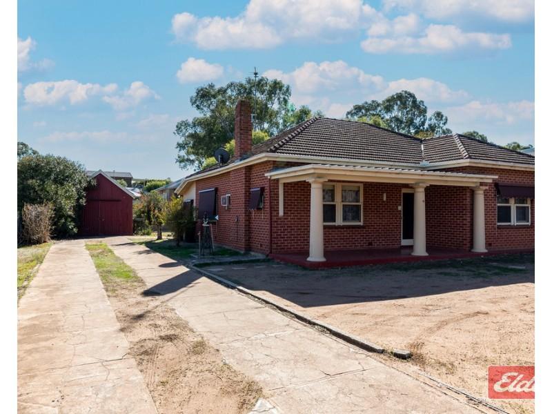 48 Paxton Street, Willaston SA 5118