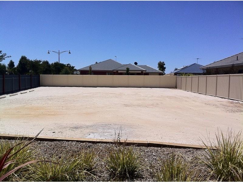 Lot 56 Roche Street, Freeling SA 5372