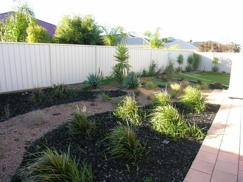 Lot 54 Roche Street, Freeling SA 5372
