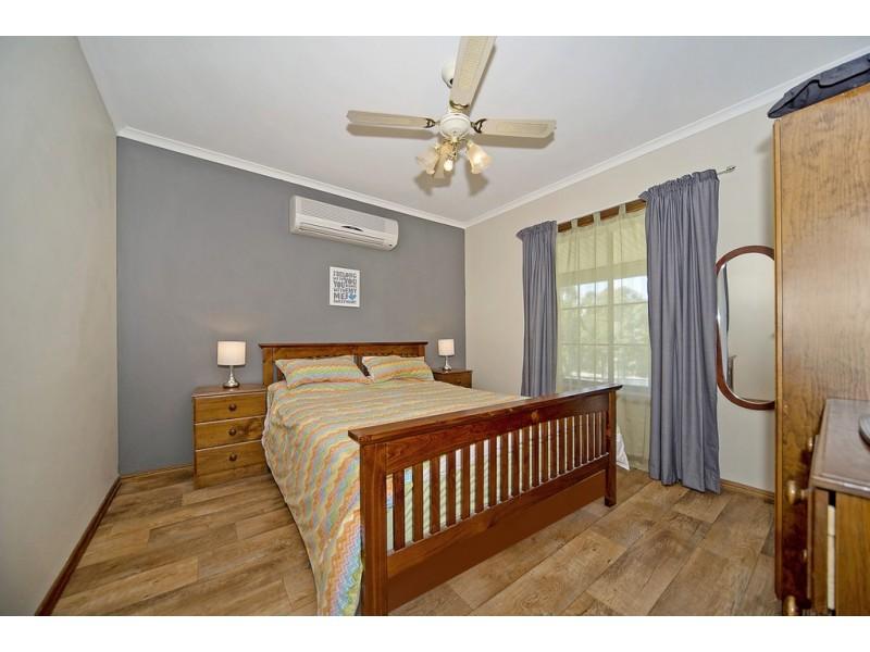 2/3 Little Eva Street, Williamstown SA 5351