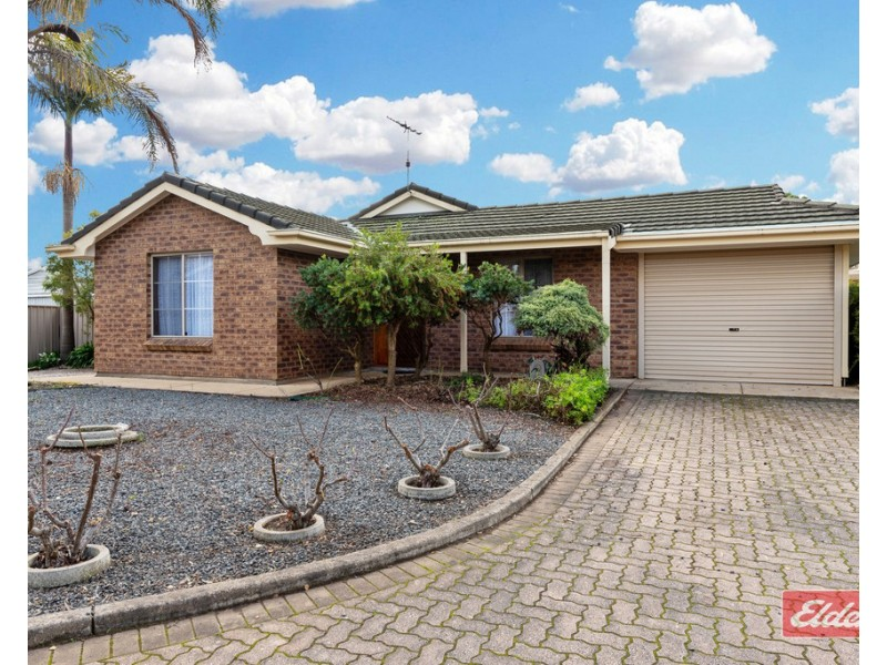 Unit 1 20A Mount Crawford Road, Williamstown SA 5351