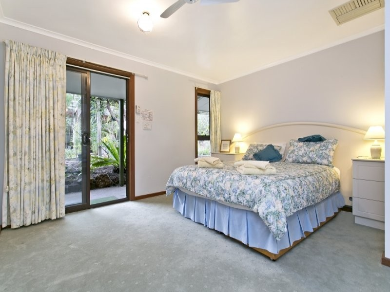 34 Millington Road, Williamstown SA 5351