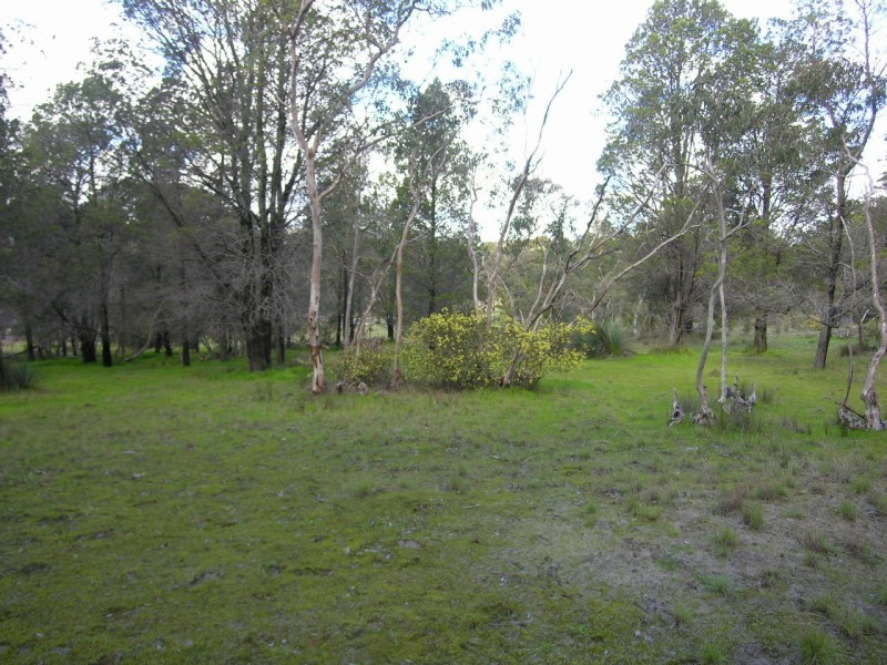 Lots 51 to 54 Knott Road, Williamstown SA 5351