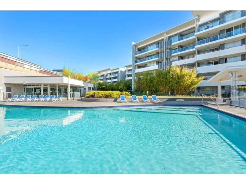 3210/141 Campbell Street, Bowen Hills QLD 4006   Ray White ...