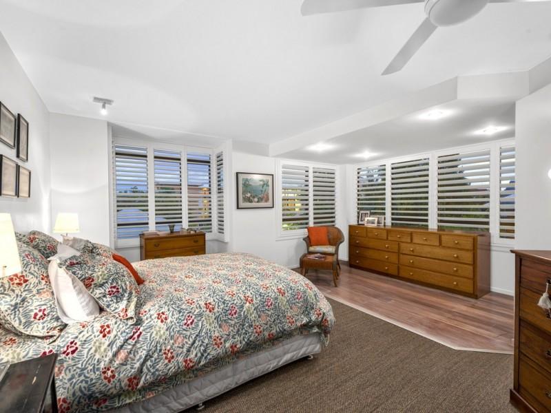 12/14 Locke Street, New Farm QLD 4005