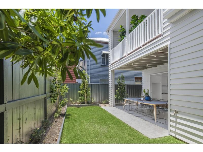 80 Allen Street, Hamilton QLD 4007