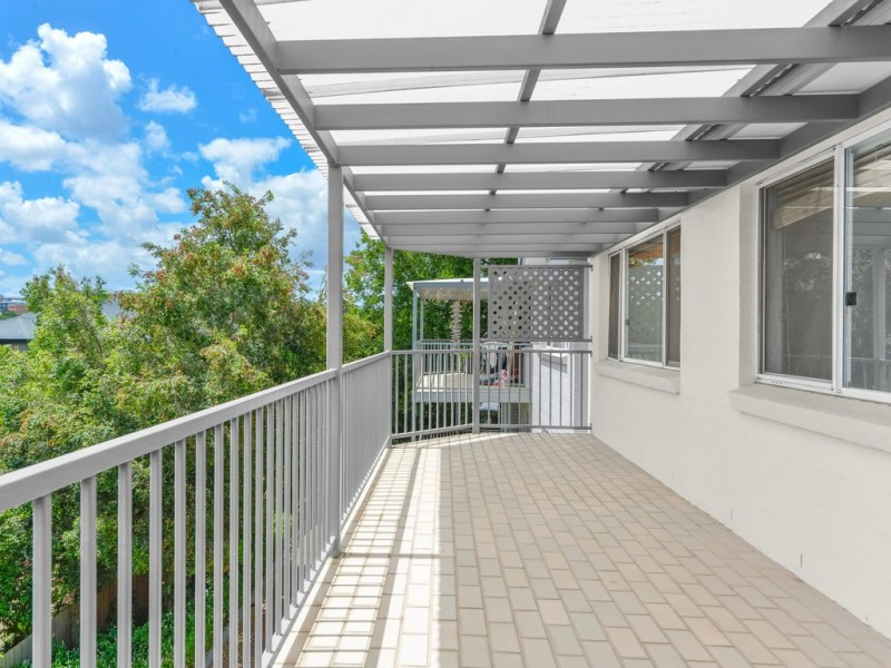 6/97-99 Macquarie Street, St Lucia QLD 4067