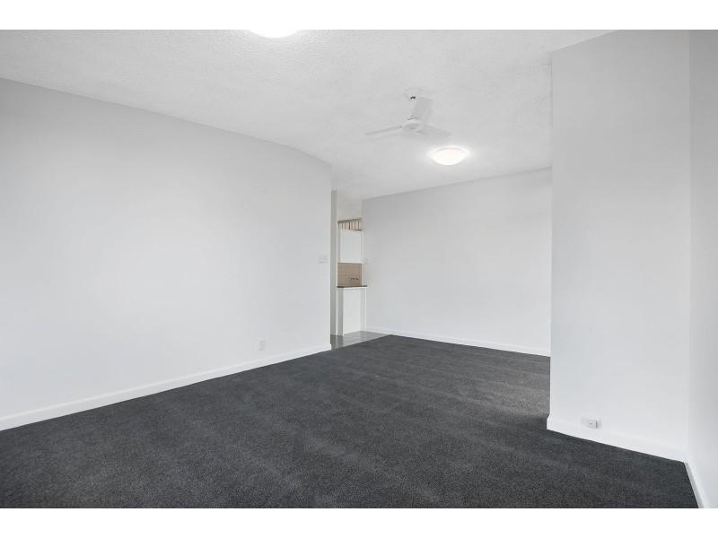 593 Brunswick Street, New Farm QLD 4005
